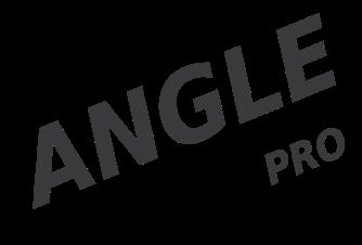 Angle-Pro-Full-Logo